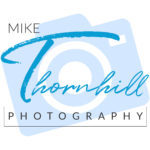 Thornhill Photography